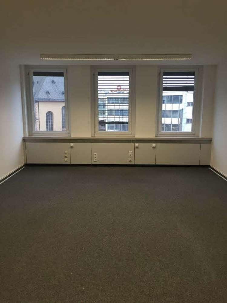 Büros Frankfurt am main, 60313 - Büro - Frankfurt am Main, Innenstadt - F0255 - 10455605