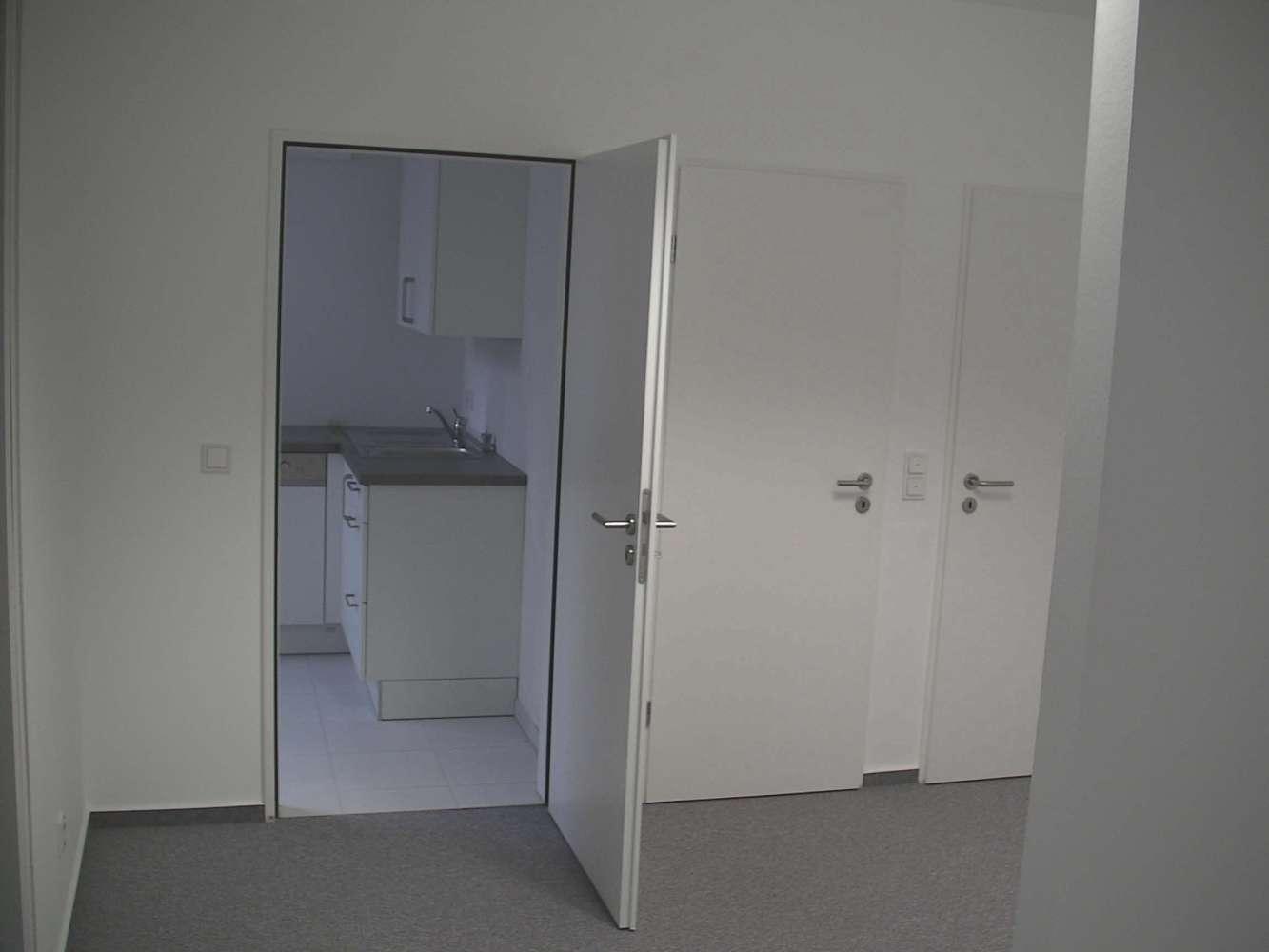 Büros Frankfurt am main, 60313 - Büro - Frankfurt am Main, Innenstadt - F0763 - 10456385