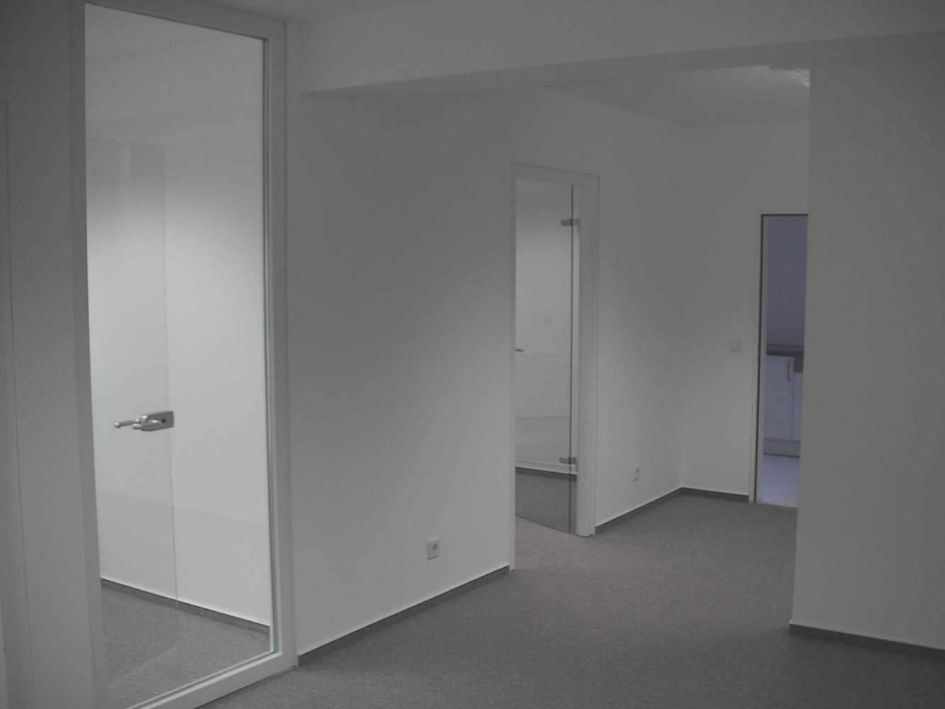 Büros Frankfurt am main, 60313 - Büro - Frankfurt am Main, Innenstadt - F0763 - 10456387
