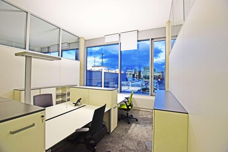 Büros Nürnberg, 90402 - Büro - Nürnberg, Tullnau - M1326 - 10456390