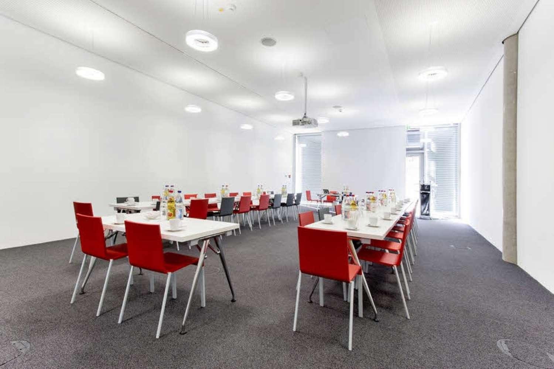 Büros Nürnberg, 90402 - Büro - Nürnberg, Tullnau - M1326 - 10456398