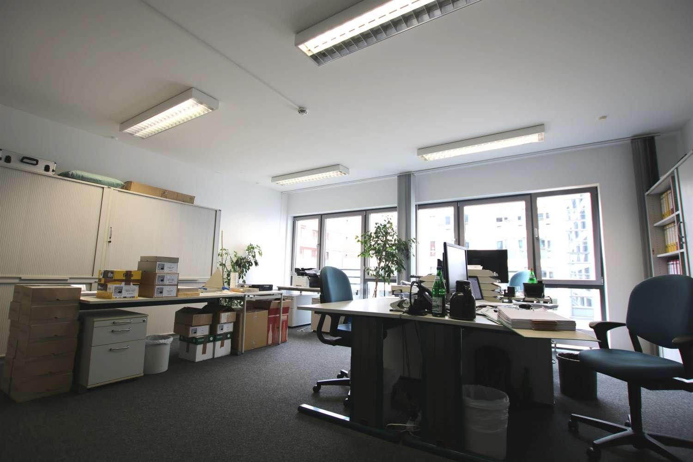 Büros Hannover, 30177 - Büro - Hannover, List - H1483 - 10456431