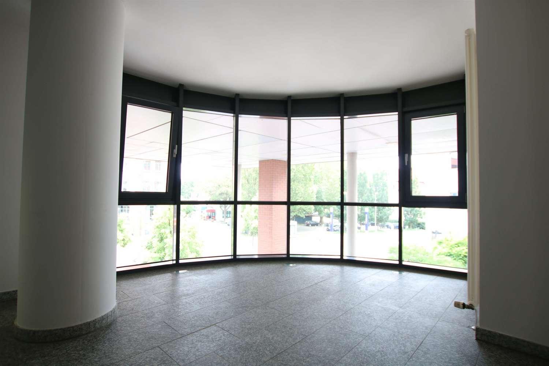 Büros Hannover, 30177 - Büro - Hannover, List - H1483 - 10456434