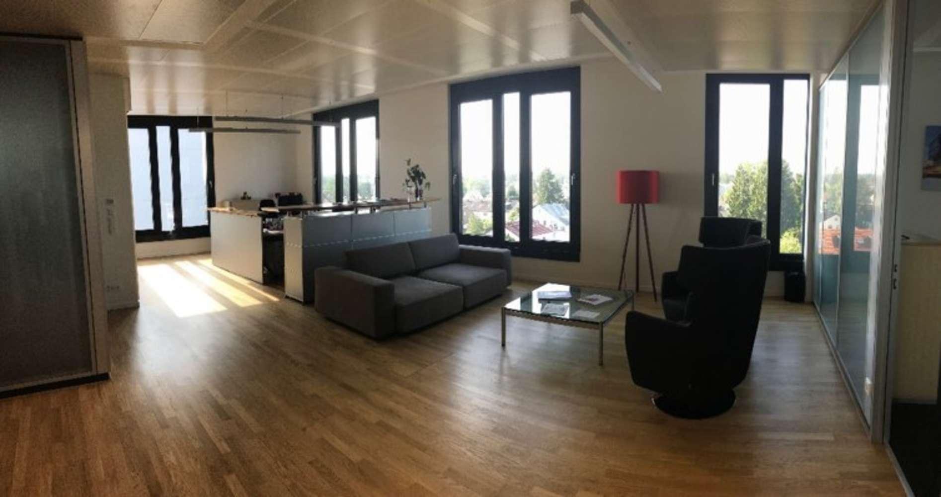 Büros München, 81379 - Büro - München, Thalk.Obersendl.-Forsten-Fürstenr.-Solln - M1604 - 10467949