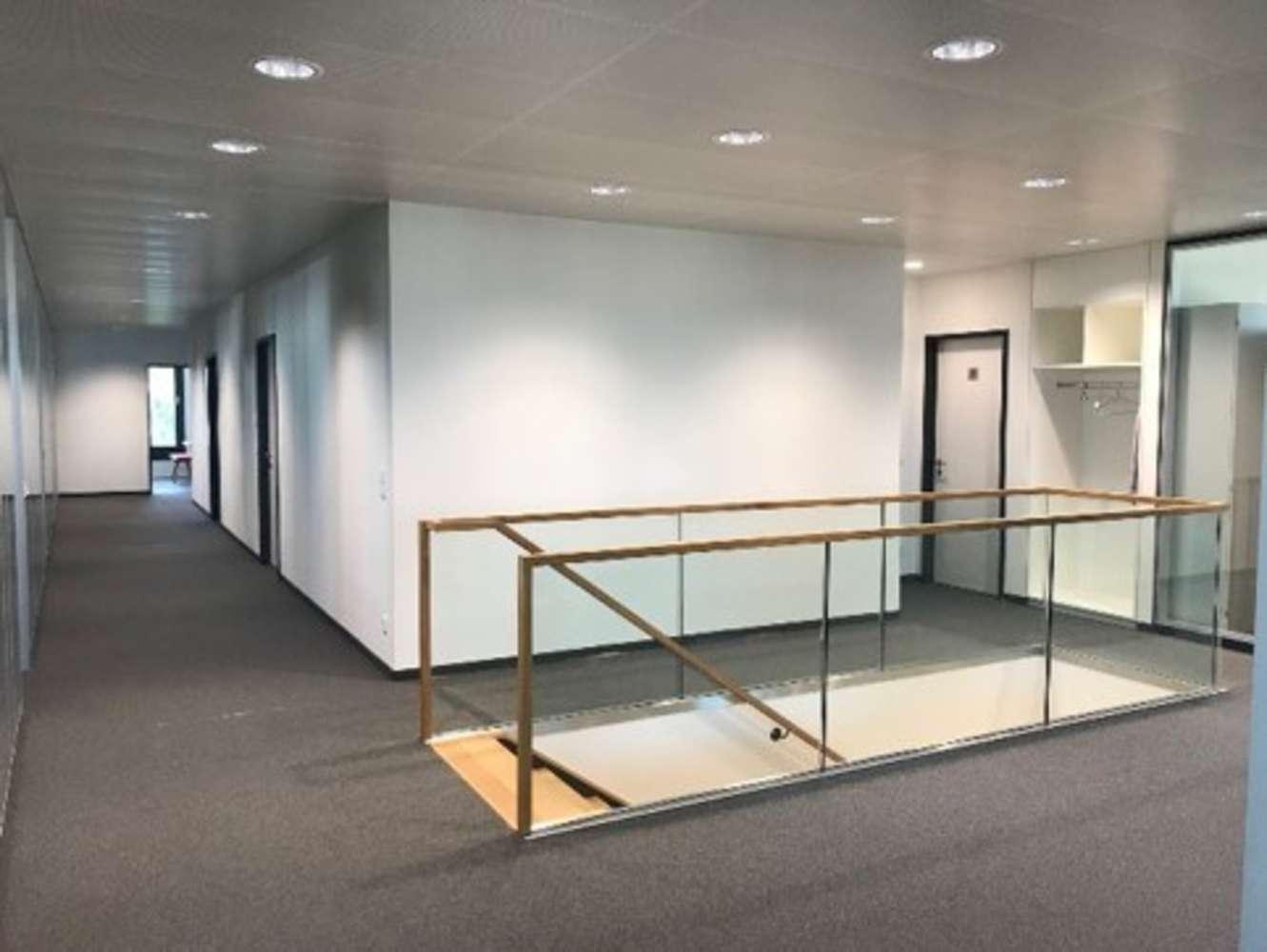 Büros München, 81379 - Büro - München, Thalk.Obersendl.-Forsten-Fürstenr.-Solln - M1604 - 10467951