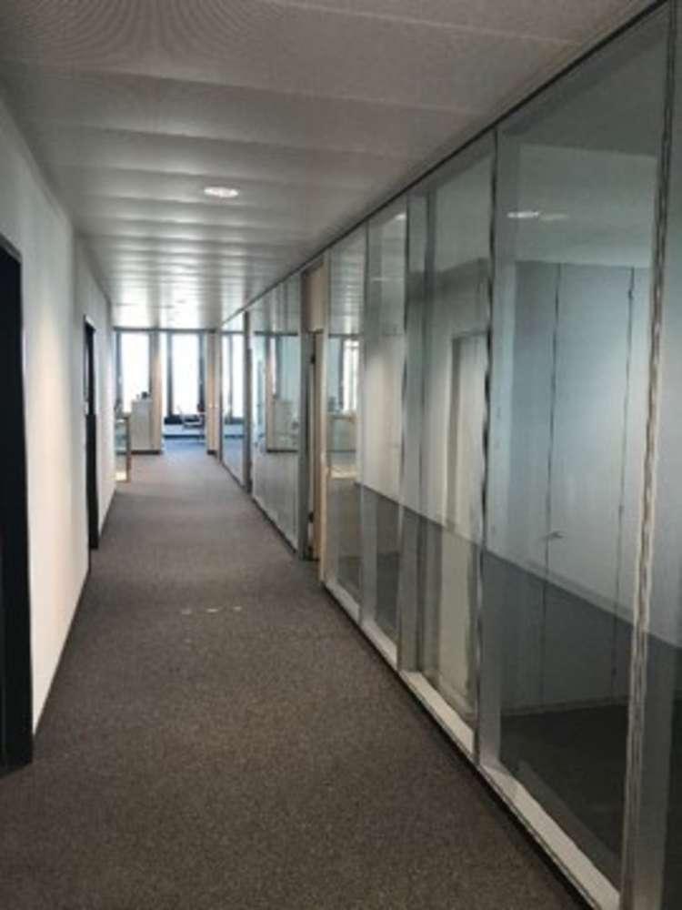Büros München, 81379 - Büro - München, Thalk.Obersendl.-Forsten-Fürstenr.-Solln - M1604 - 10467952