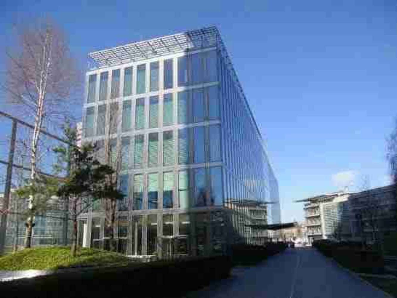 Büros München, 80807 - Büro - München, Schwabing-Freimann - M0621 - 10468830