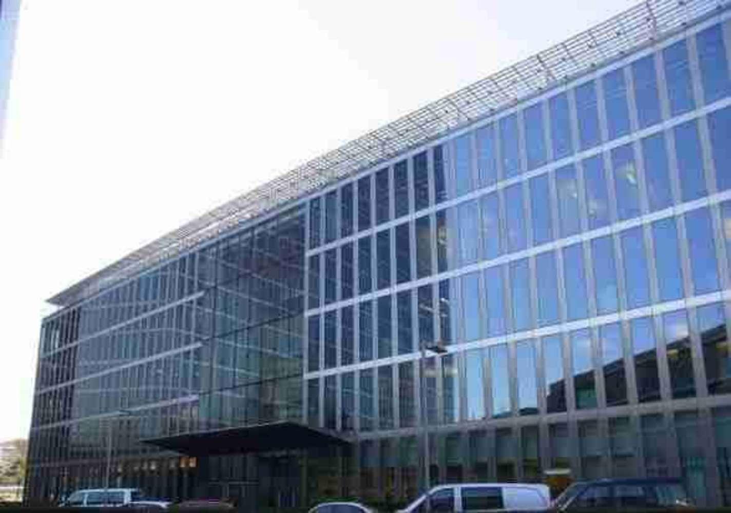 Büros München, 80807 - Büro - München, Schwabing-Freimann - M0621 - 10468831