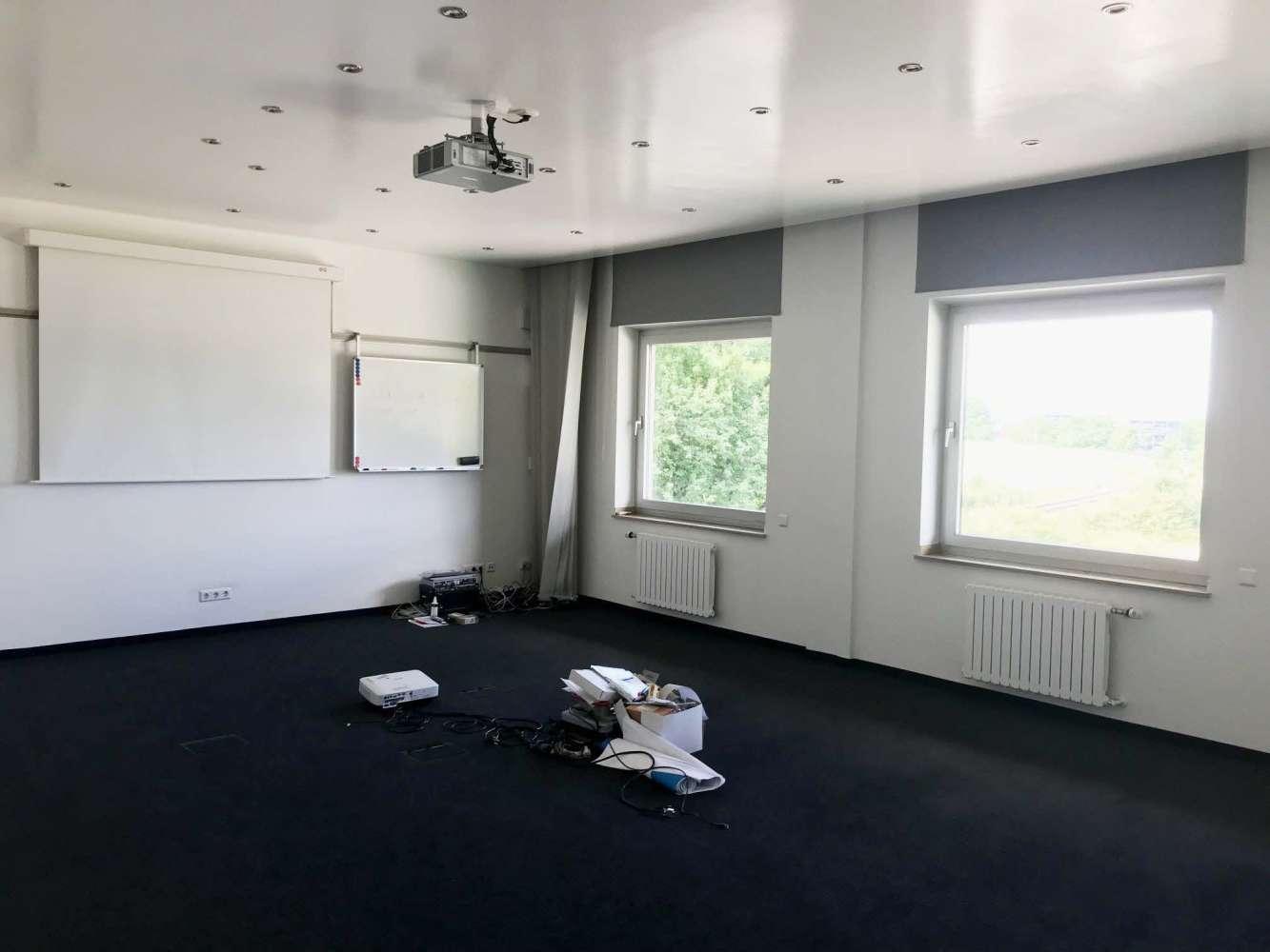 Büros Duisburg, 47059 - Büro - Duisburg, Kaßlerfeld - D2597 - 10468860