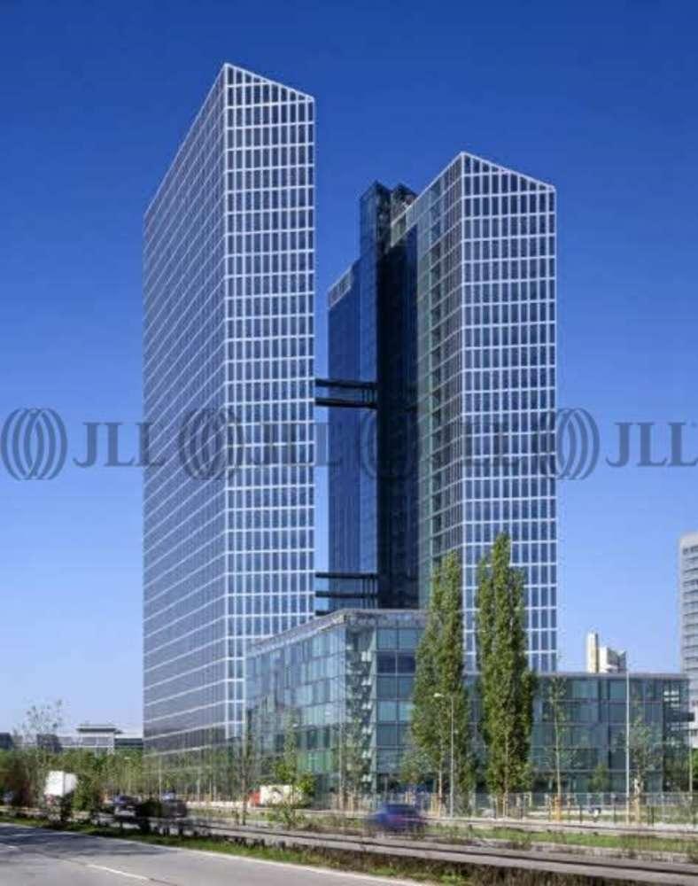Büros München, 80807 - Büro - München, Schwabing-Freimann - M0621 - 10468871