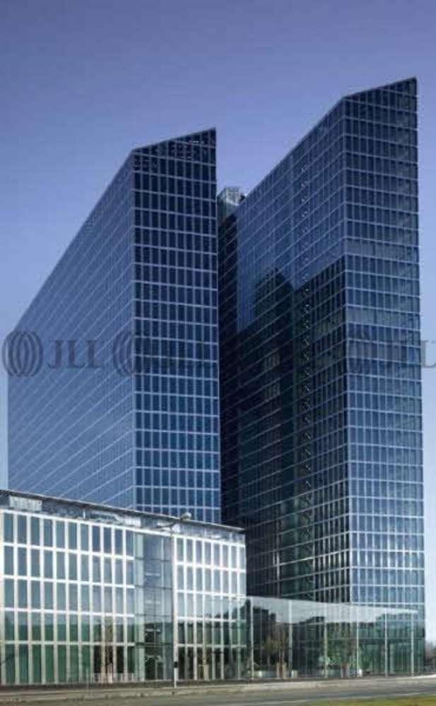 Büros München, 80807 - Büro - München, Schwabing-Freimann - M0621 - 10468872