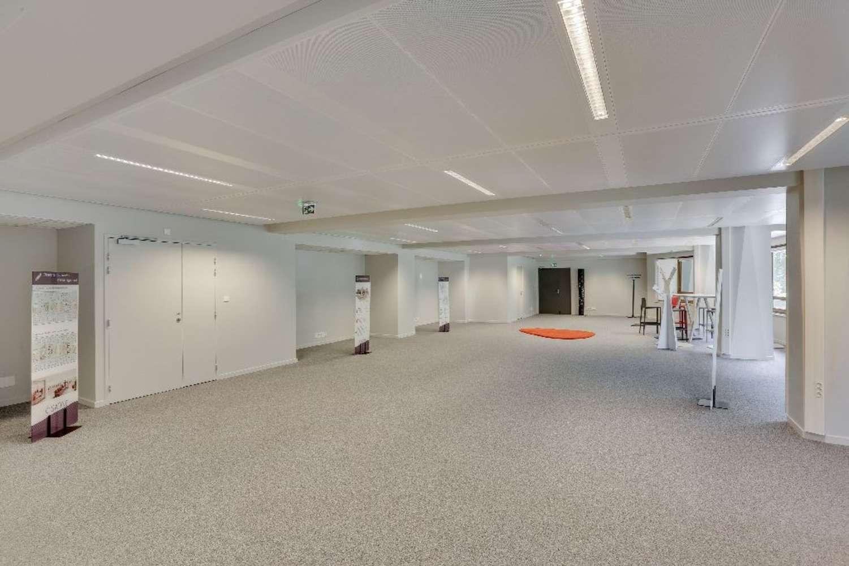 Bureaux Lyon, 69005 - O SAONE - 10471017