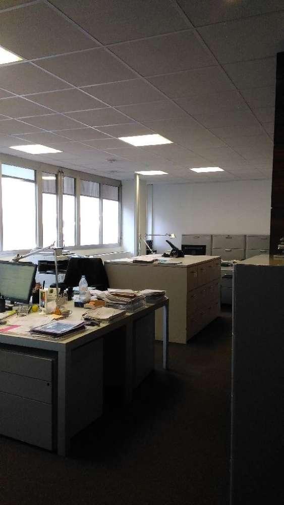 Bureaux Lyon, 69003 - LE BRITANNIA - 10474486