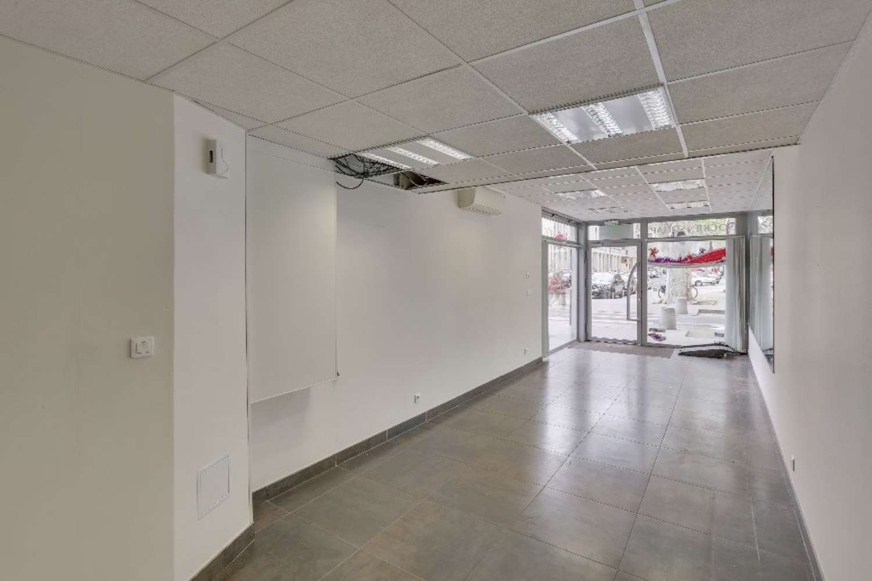 Bureaux Lyon, 69002 - 39 RUE SMITH - 10471389