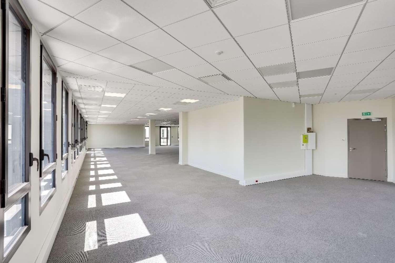 Bureaux Lyon, 69009 - LE PARKS - 10471332