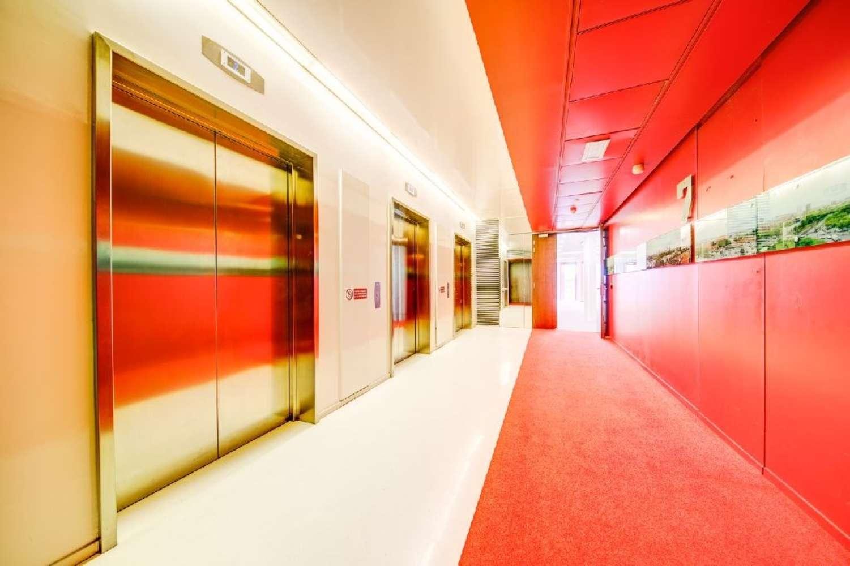 Bureaux Aubervilliers, 93300 - PARC DES PORTES DE PARIS - BAT. 270 - 10475703