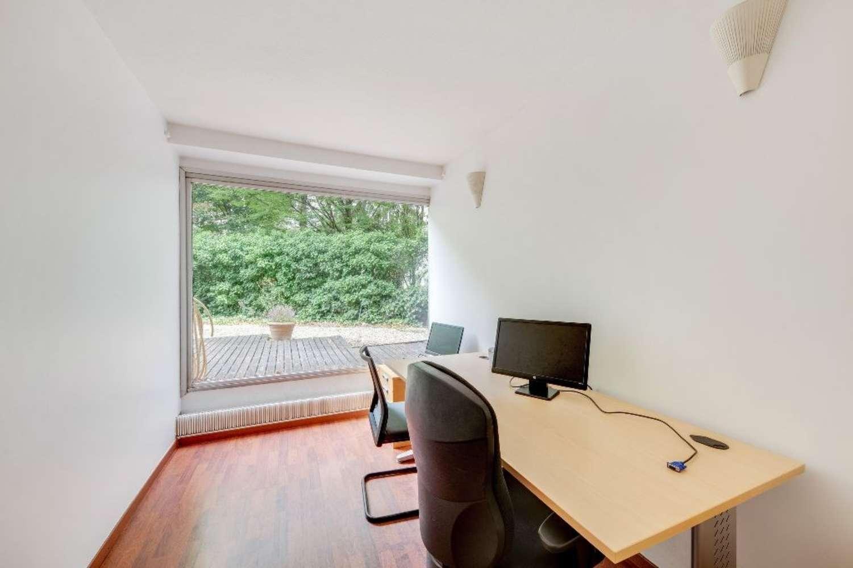Bureaux Montrouge, 92120 - 12 AVENUE JEAN JAURES - 10474610