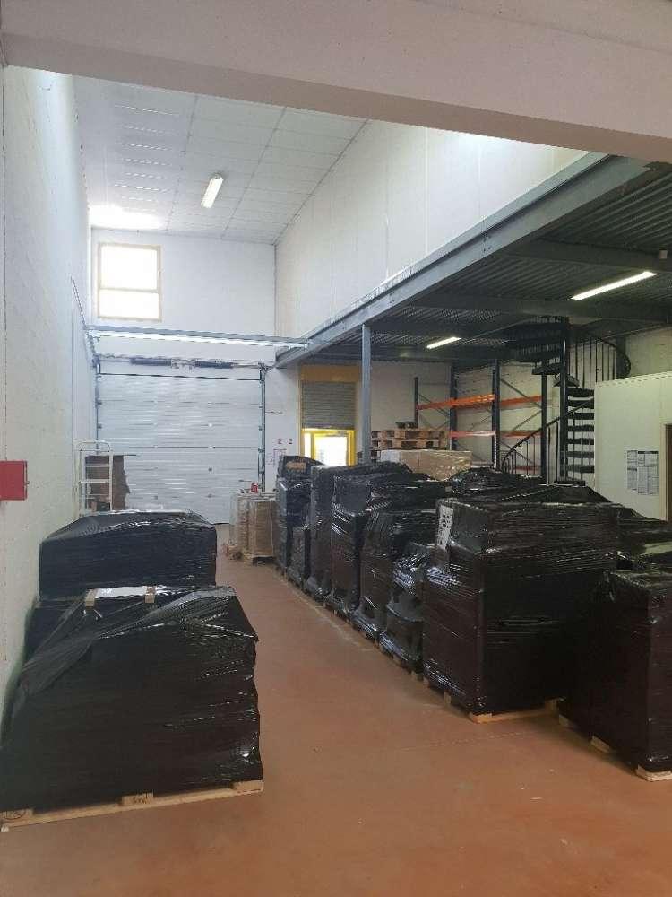 Activités/entrepôt Vaulx en velin, 69120 - LOCATION ENTREPOT LYON NORD EST - 10475068