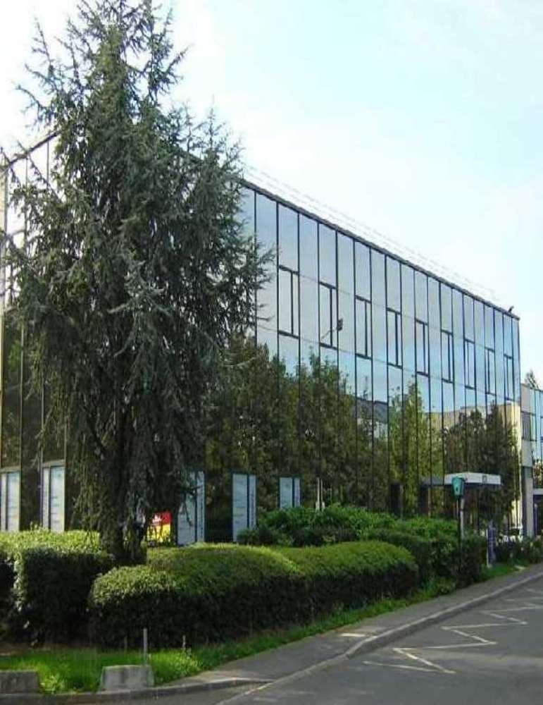 Activités/entrepôt Nanterre, 92000 - PARC DU PETIT NANTERRE - 10475881