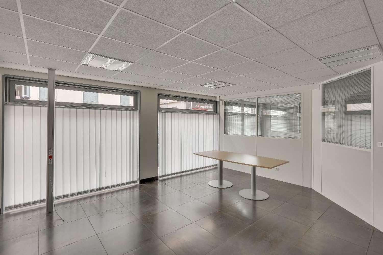 Bureaux Lyon, 69002 - 39 RUE SMITH - 10471390