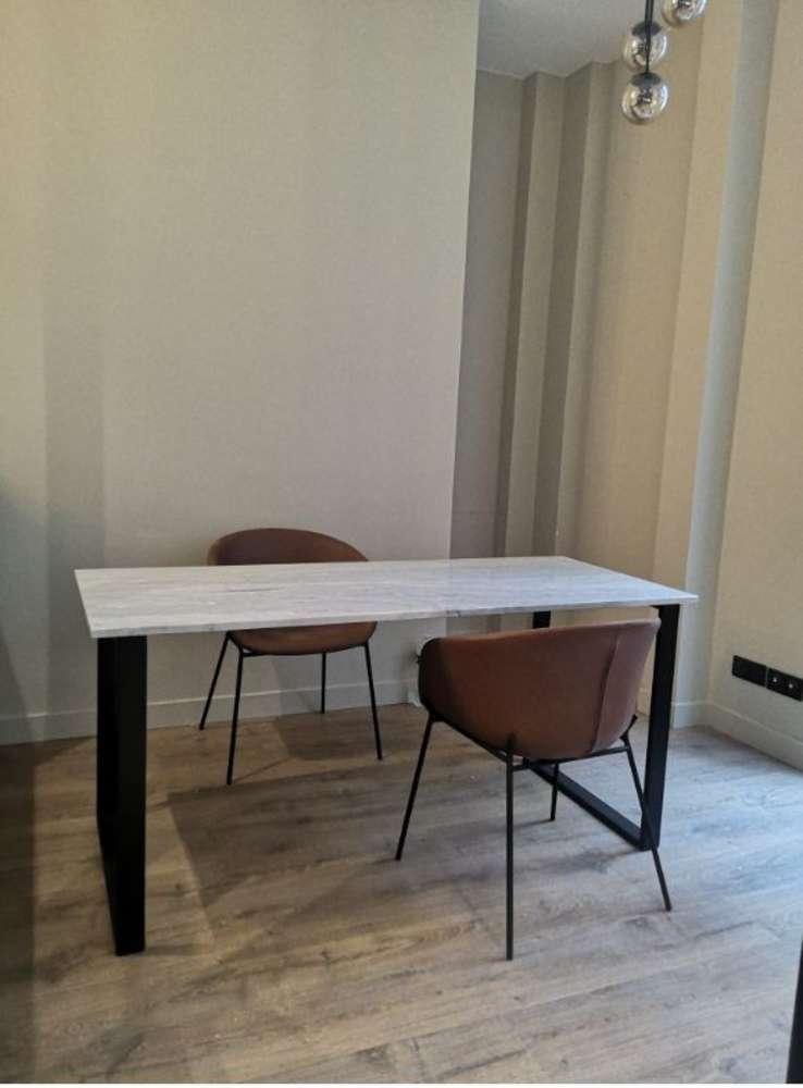 Bureaux Paris, 75008 - 36 RUE DE PONTHIEU - 10471899