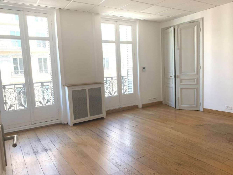 Bureaux Paris, 75002 - 7 RUE DU 4 SEPTEMBRE - 10471839