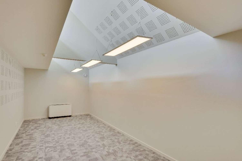 Bureaux Lyon, 69005 - O SAONE - 10471015