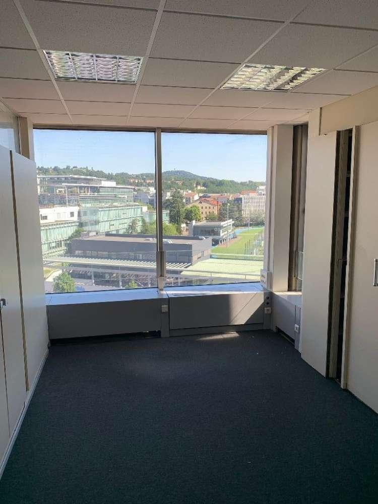 Bureaux Lyon, 69009 - FRONT DE SAONE - 10471321