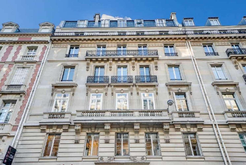 Bureaux Paris, 75008 - SUSPENDUE - 10471571