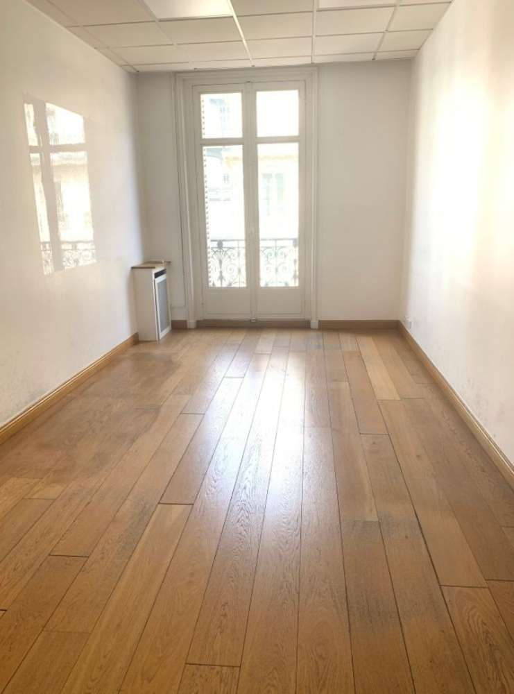 Bureaux Paris, 75002 - 7 RUE DU 4 SEPTEMBRE - 10471840