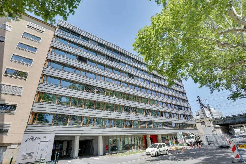 Bureaux Lyon, 69005 - O SAONE - 10471010