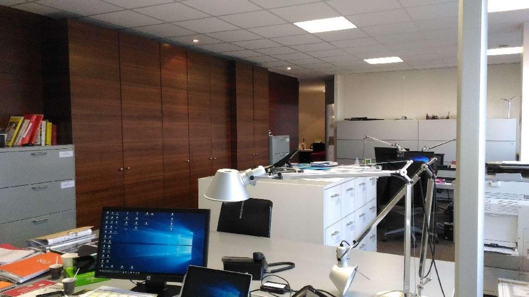 Bureaux Lyon, 69003 - LE BRITANNIA - 10474485