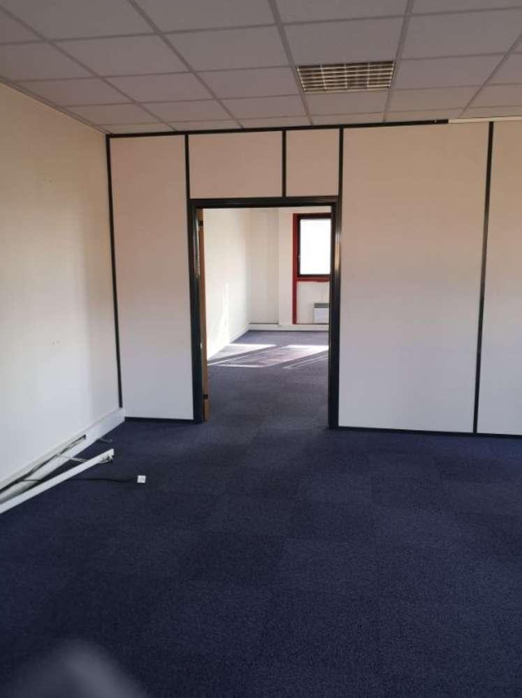 Bureaux Villepinte, 93420 - PARC TECHNOLOGIQUE DES ERABLES - 10471582