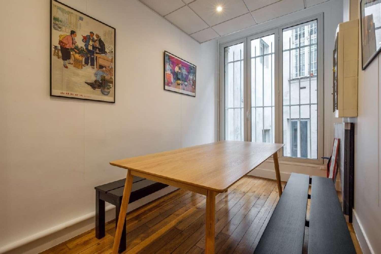 Bureaux Paris, 75004 - 6-8 BOULEVARD DE SEBASTOPOL - 10471646