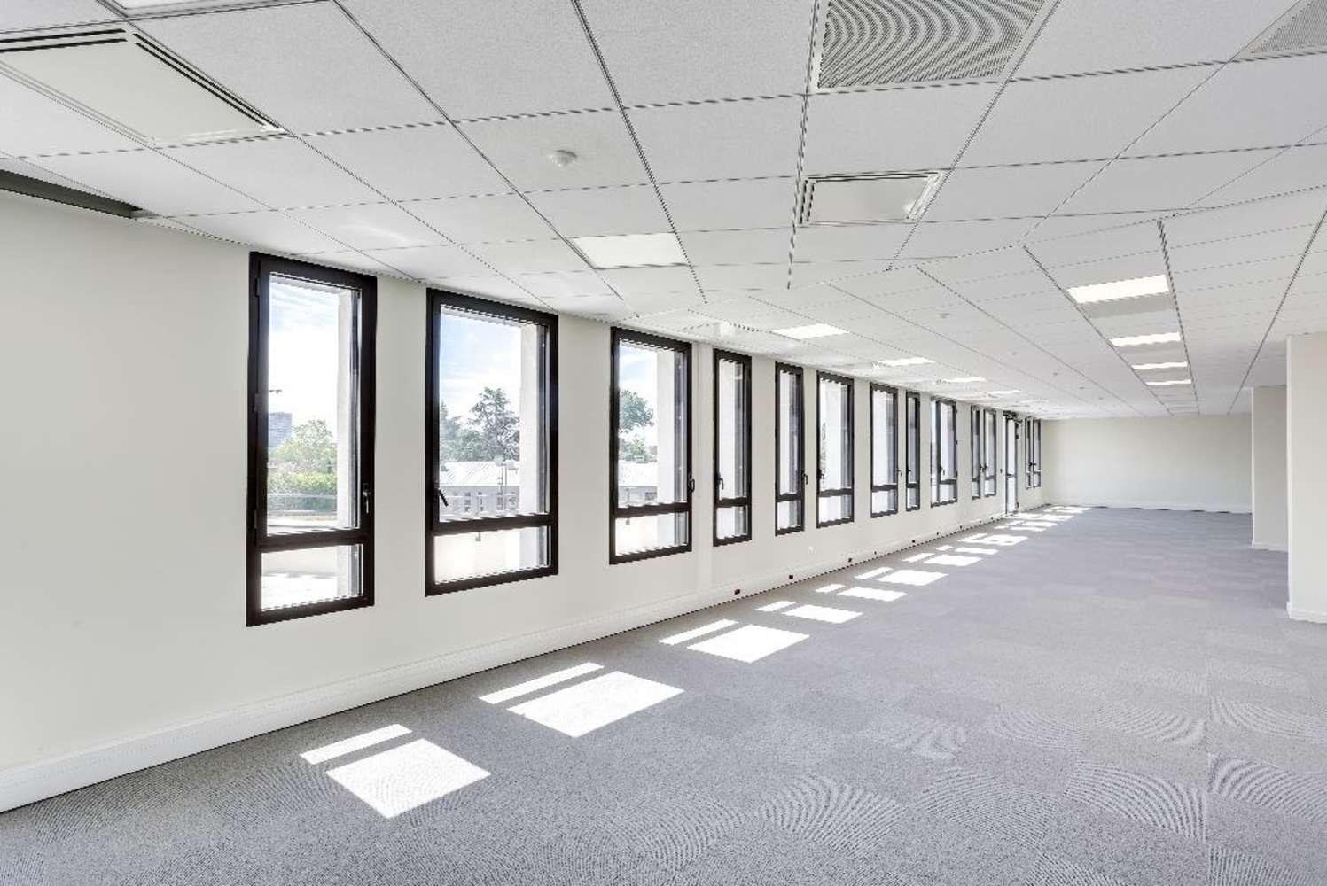 Bureaux Lyon, 69009 - LE PARKS - 10471331