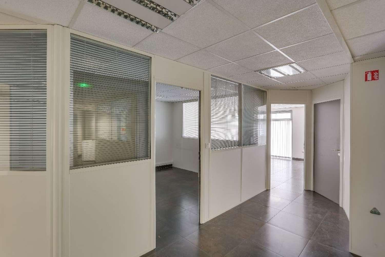 Bureaux Lyon, 69002 - 39 RUE SMITH - 10471391