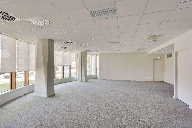 Bureaux Lyon, 69005 - O SAONE - 10471016