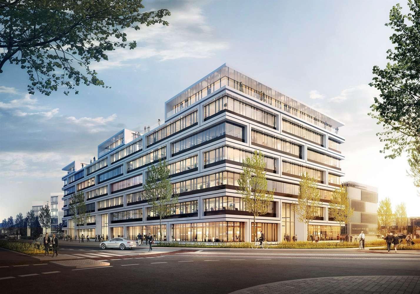 Büros Köln, 50829 - Büro - Köln, Ossendorf - K0921 - 10478987