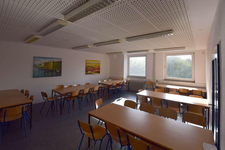 Hallen Essen, 45329 - Halle - Essen, Altenessen-Nord - D1787 - 10478999