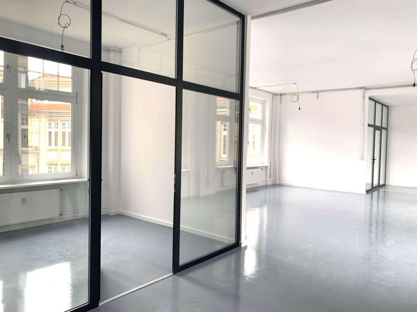 Büros Berlin, 10179 - Büro - Berlin, Mitte - B0466 - 10479008