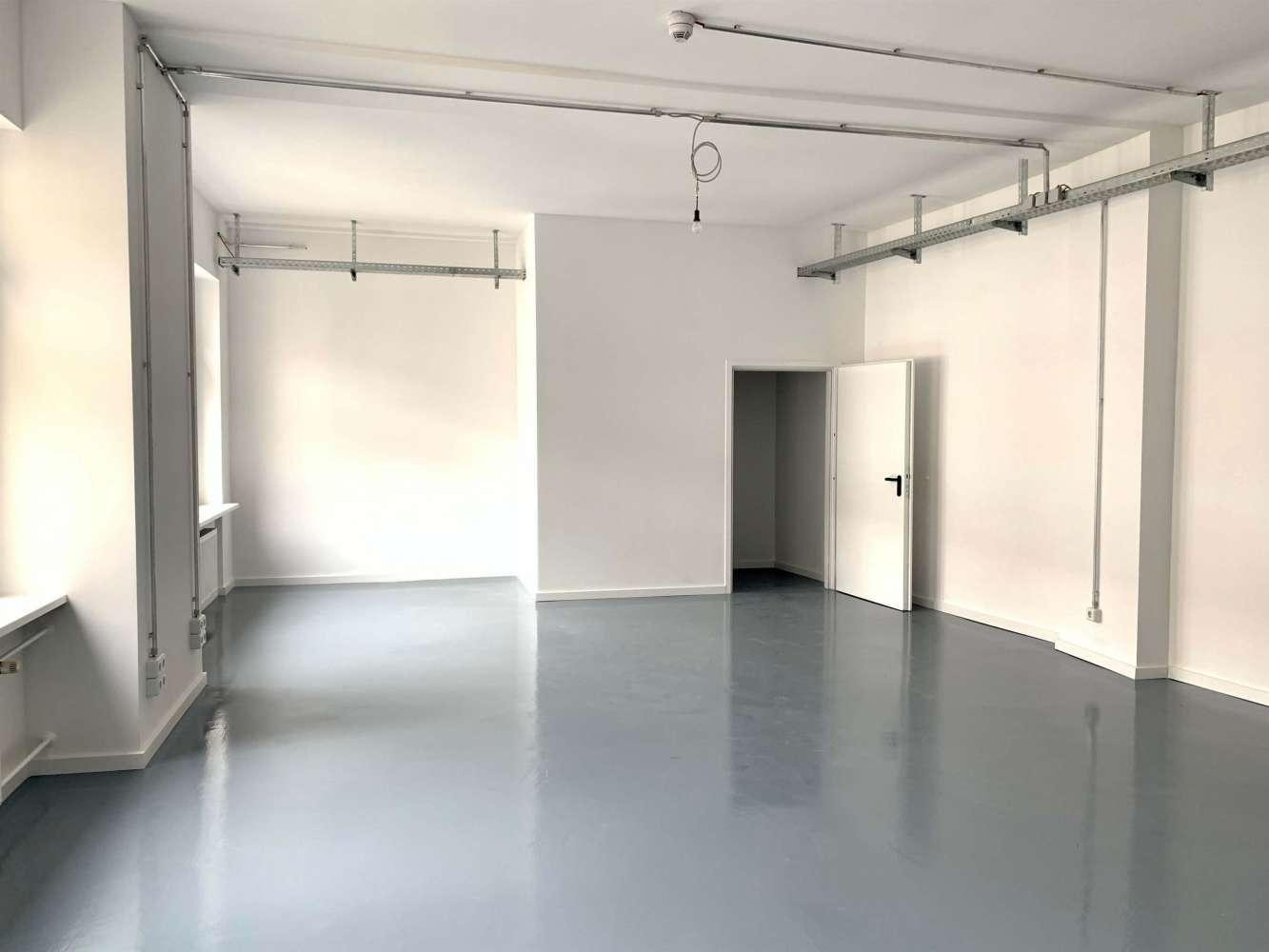 Büros Berlin, 10179 - Büro - Berlin, Mitte - B0466 - 10479009