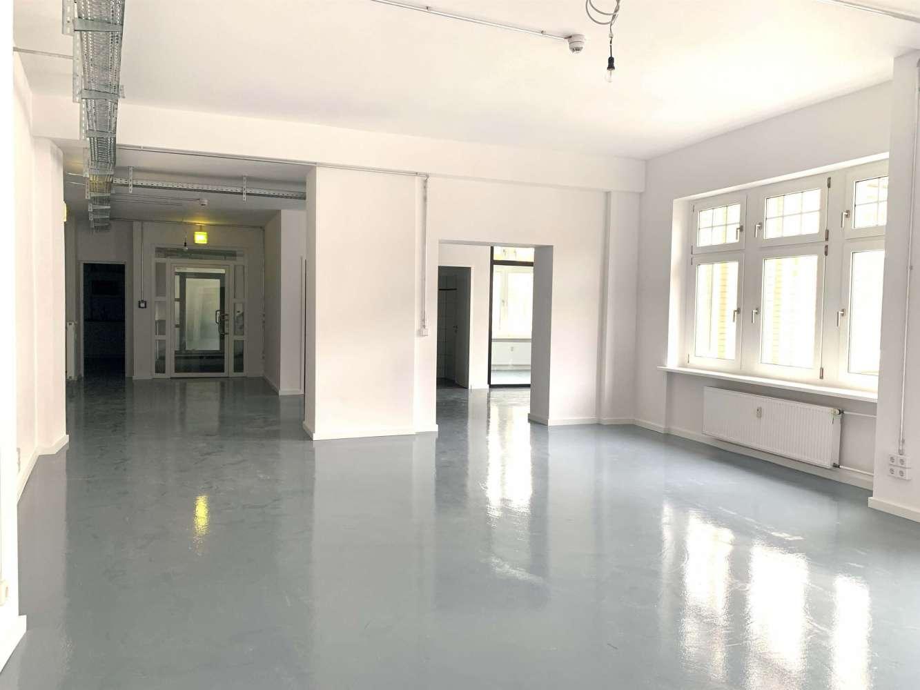 Büros Berlin, 10179 - Büro - Berlin, Mitte - B0466 - 10479012