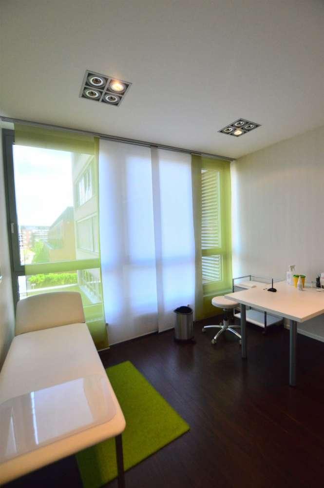 Büros Köln, 50968 - Büro - Köln, Bayenthal - K0322 - 10479015