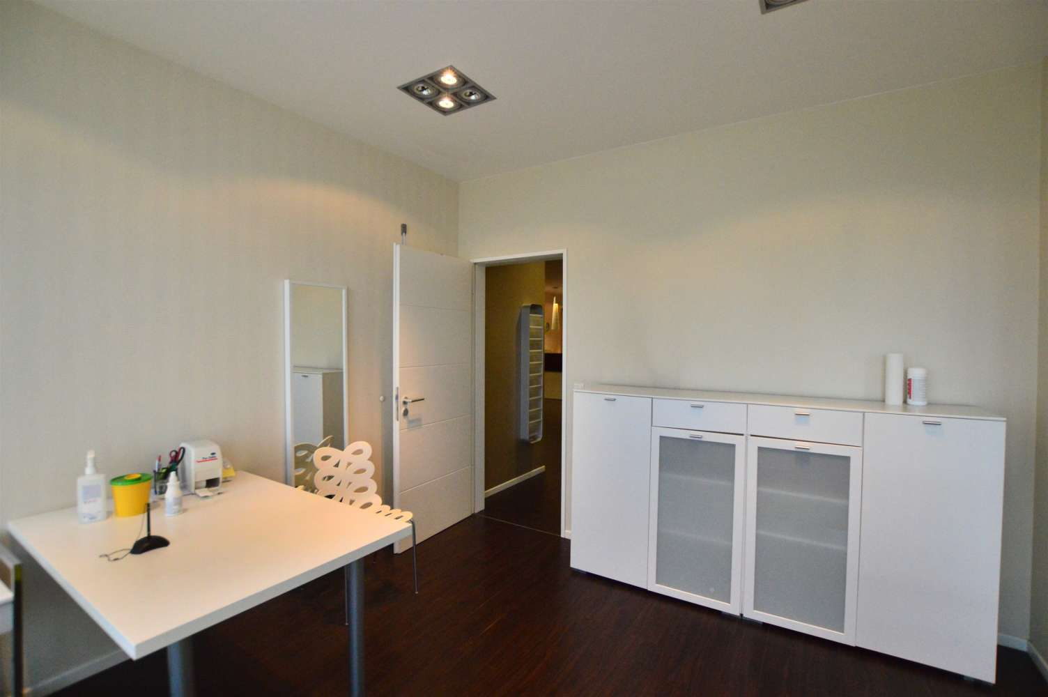 Büros Köln, 50968 - Büro - Köln, Bayenthal - K0322 - 10479017