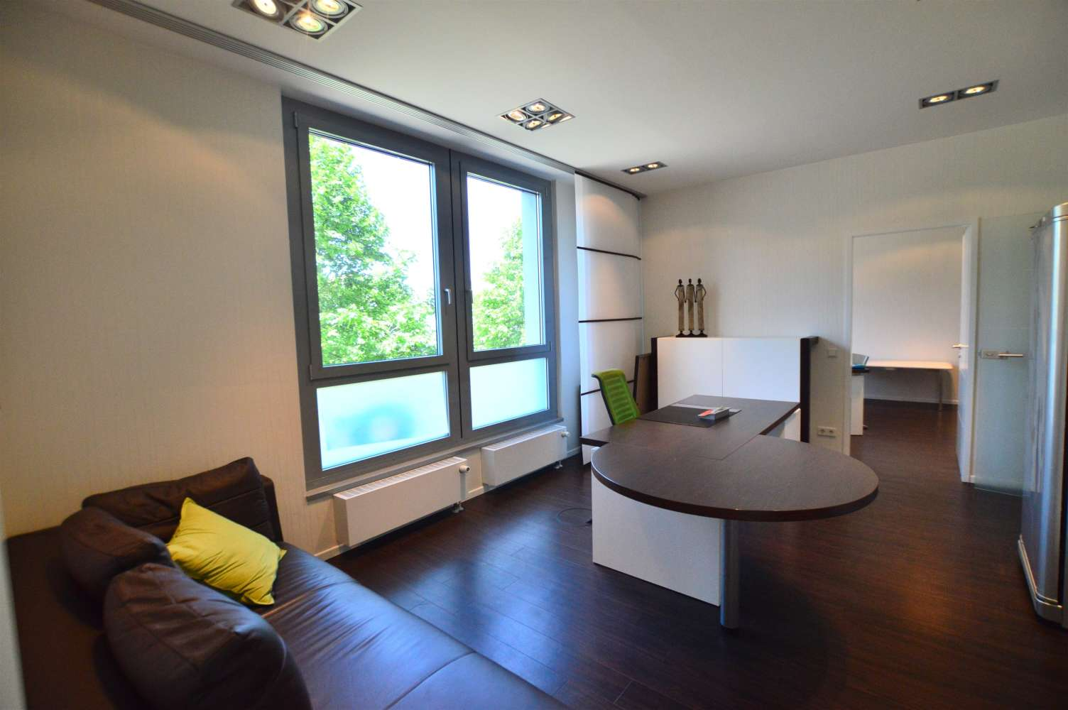 Büros Köln, 50968 - Büro - Köln, Bayenthal - K0322 - 10479020