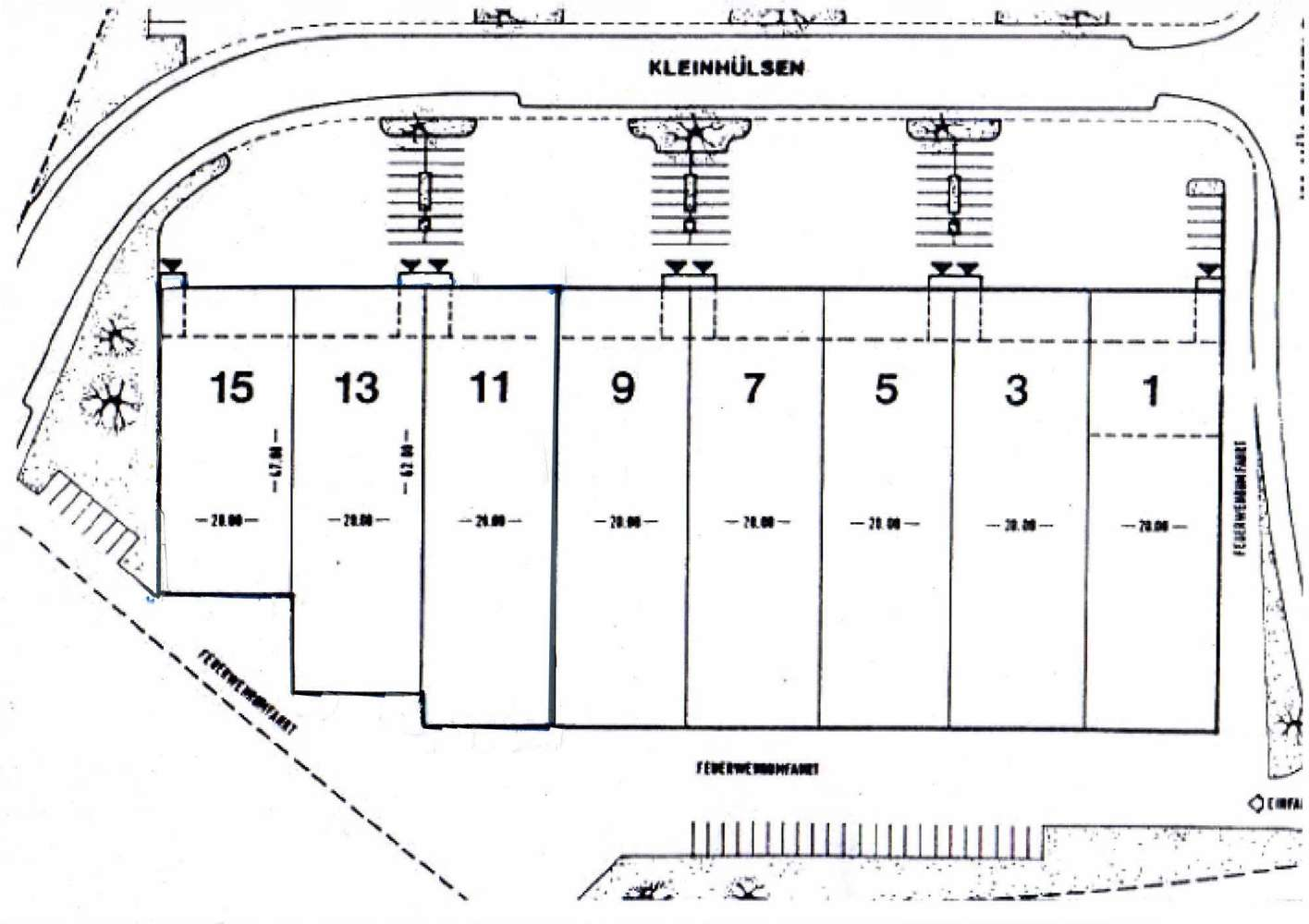 Hallen Hilden, 40721 - Halle - Hilden - D2545 - 10482608