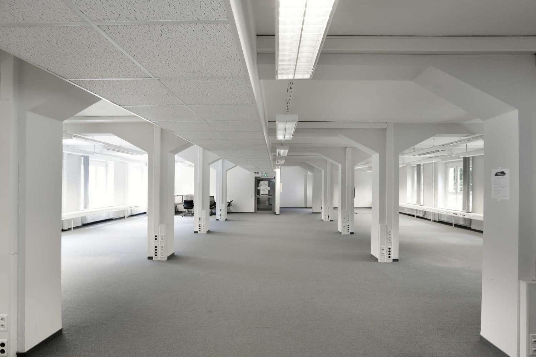 Büros Berlin, 12209 - Büro - Berlin, Lichterfelde - B1403 - 10482665