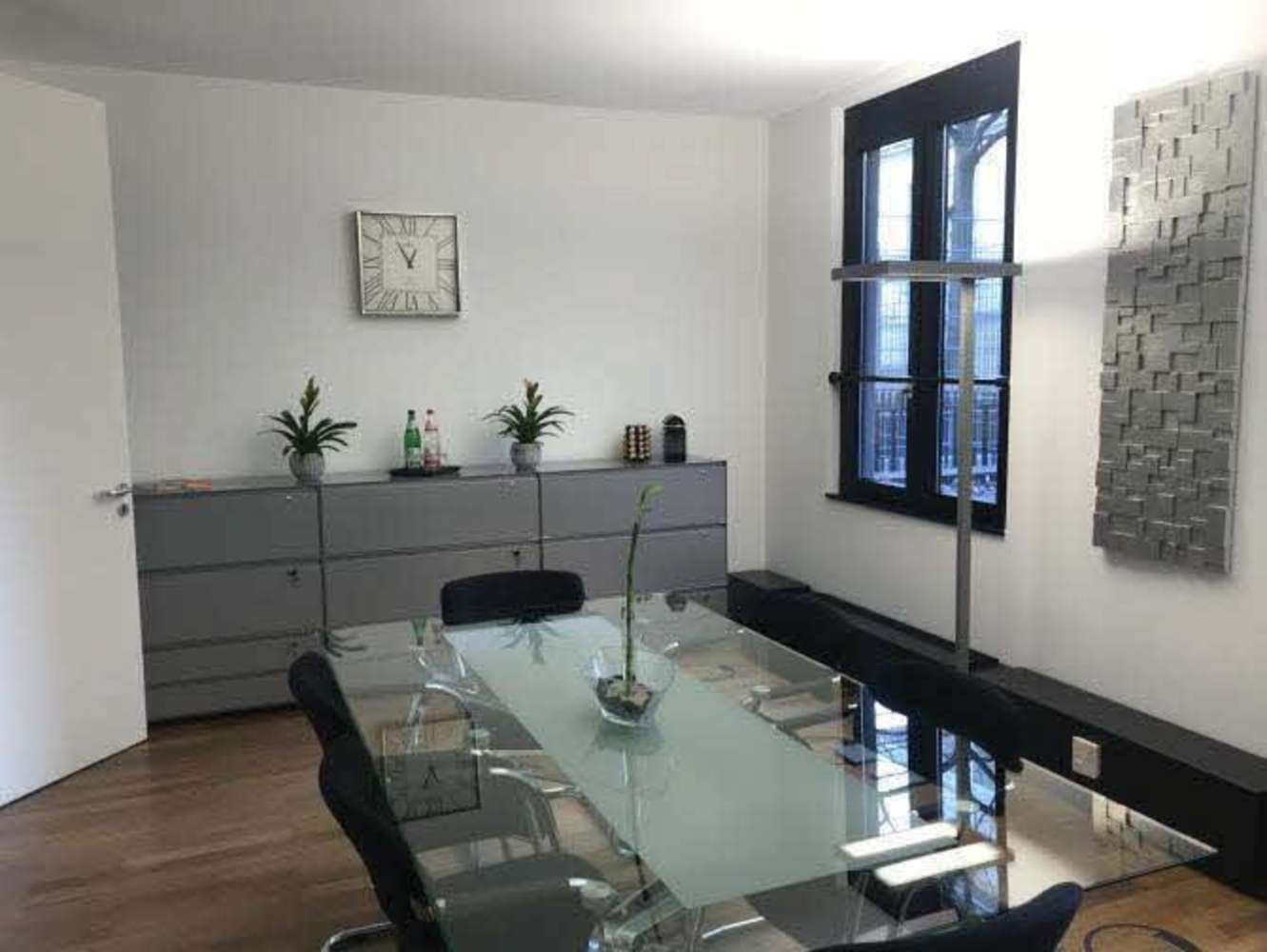 Büros Frankfurt am main, 60329 - Büro - Frankfurt am Main, Bahnhofsviertel - F0050 - 10482667