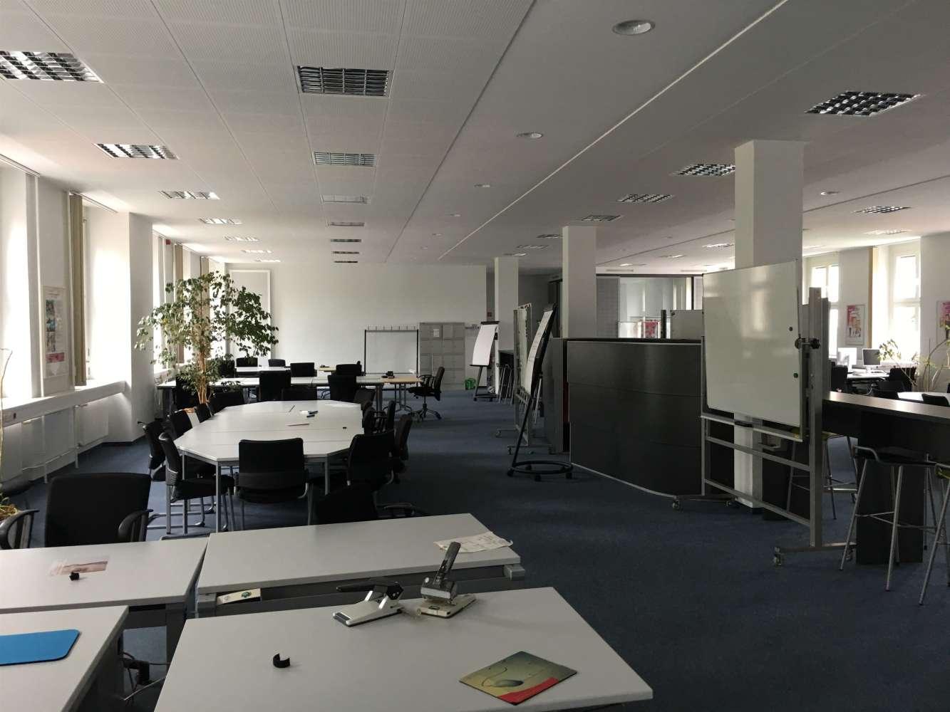 Büros Berlin, 12209 - Büro - Berlin, Lichterfelde - B1403 - 10482668