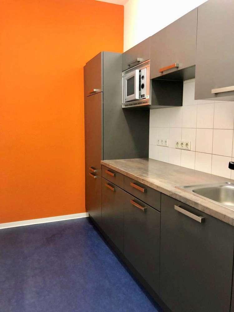 Büros Berlin, 13353 - Büro - Berlin - B1763 - 10482676